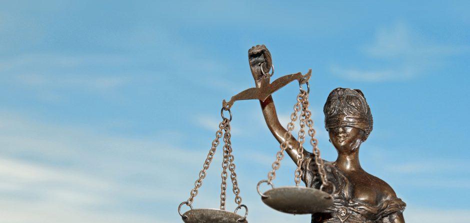 adwokat prawo rodzinne Warszawa