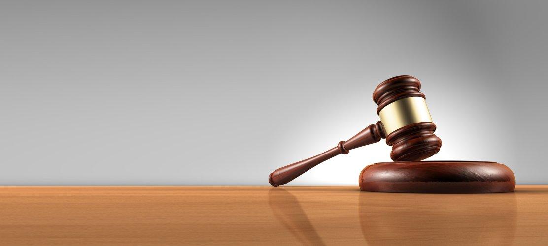 adwokat podział majątku warszawa