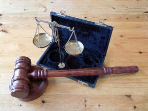 Adwokat dla Nieletnich Ursynów